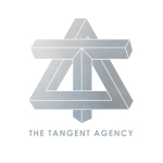 New Licensing Division Drives 2019 Growth for The Tangent Agency