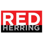 Sommetrics Chosen as a 2019 Red Herring Top 100 North America Winner
