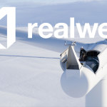 400 Executives Convene at RealWear Summit to Share Insights on Scaling Industrial Wearables