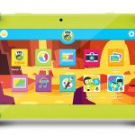 Protected: PBS Kids Safe Tablet