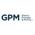 Glancy Prongay & Murray LLP Continues Investigation on Behalf of Ideanomics Inc. Investors (IDEX)