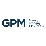 Glancy Prongay & Murray LLP Announces Investigation on Behalf of Ideanomics Inc. Investors (IDEX)