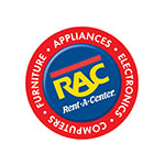 Rent-A-Center, Inc. Announces Second Quarter 2019 Earnings Call and Webcast