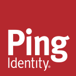 Ping Identity Files Registration Statement for Proposed IPO