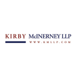 INVESTOR ALERT: Kirby McInerney LLP Reminds Investors That a Class Action Lawsuit Has Been Filed Against Ideanomics, Inc. f/k/a Seven Stars Group, Inc. f/k/a Wecast Network Inc. and Encourages Investors to Contact the Firm Before September 17